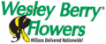 Wesley Berry Florist