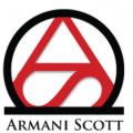 Armani Scott