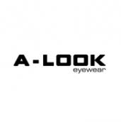 A-Look Eyewear