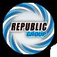 Republic Tobacco / Republic Group