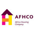Africa Housing Company / Afhco Property Management