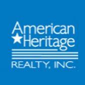 American Heritage Realty, Inc