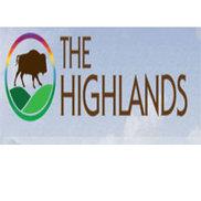 Buffalo Highland Apartments