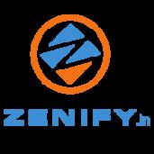 Zenify / City Synapse Info