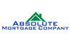 AbsoluteMortgageCo.com