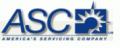 America's Servicing Company [ASC]