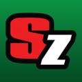 Stopzilla / PXE Group
