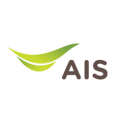 Advanced Info Service (AIS)
