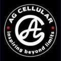 AG Cellular