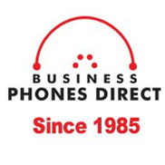 Business Phones Direct