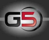 G'Five