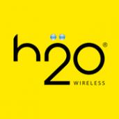 H20 Wireless
