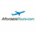 AffordableTours.com