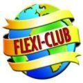 Flexi Holiday Club / Flexi Club SA