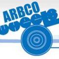Arbco Wheels