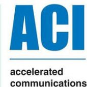 Accelerated Communications, Inc.
