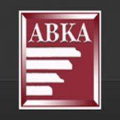 Abka Marble & Granite Inc.