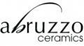 Abruzzo Ceramics