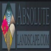 Absolute Landscape