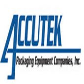 Accutek Packaging Equipment Companies, Inc.