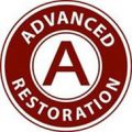 Advanced Restoration