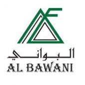 AL BAWANI CO.LTD.