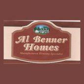 Al Benner Homes
