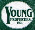 Young Properties