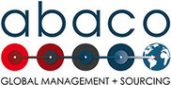 ABACO Global Management & Sourcing