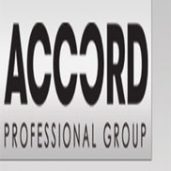 Accord Professional Group