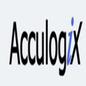 Acculogix Software Solutions Private Limited