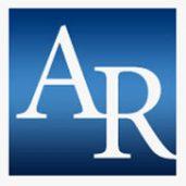 Association Resource Inc