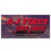 A-J Tires