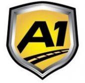 A1AutoTransport