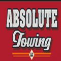 Absolute Towing