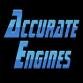 Accurate Engines