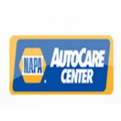 Action Auto Care