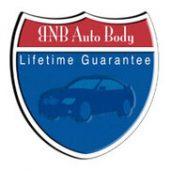 BnB Auto Body & Repair