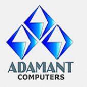 Adamant Computers