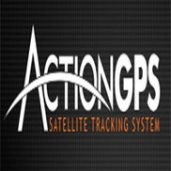 Action GPS