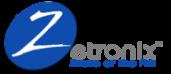 Zetronix
