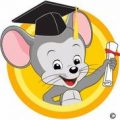 ABCmouse.com / Age of Learning