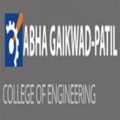 Abha Gaikwad-Patil College of Engineering