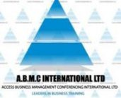 Access Business Management Conferencing (ABMC) International