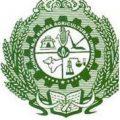 Acharya N G Ranga Agricultural University