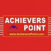 Achievers Point Knowledge System Pvt. Ltd.
