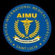 American International Medical University (AIMU)