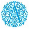 Albemarle of London