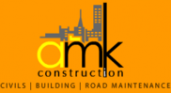 AMK Construction South Africa