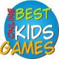 BestOnlineKidsGames.com